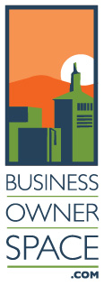 Business Owner Space logo